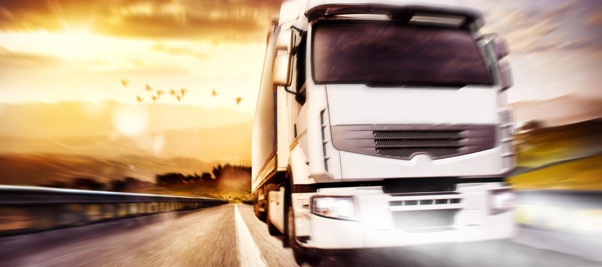 Auto Transport Review